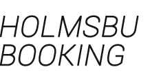 Holmsbu Booking